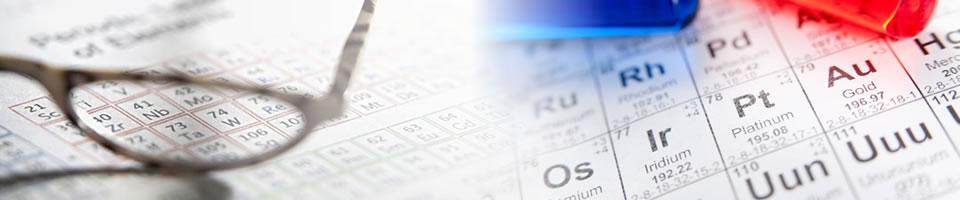 化学元素周期表_元素周期表( PTE)_元素周期表口诀