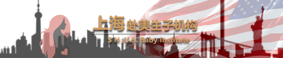 上海赴美生子机构_赴美生子政策_赴美生子费用